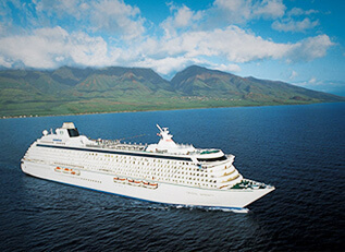 world cruises - crystal cruisesq